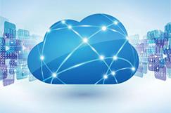 专注水利信息化,涵盖硬件、软件、服务产品